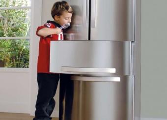 Cel mai bun frigider 2015
