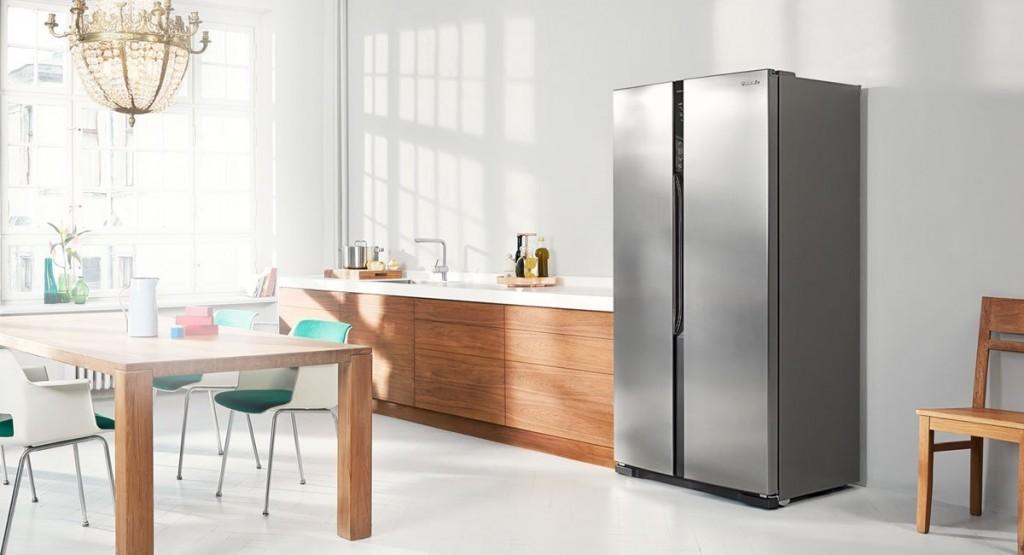 cel mai bun frigider 3