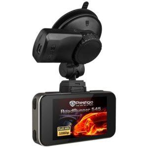 camera-auto-dvr-prestigio-roadrunner-545-gps