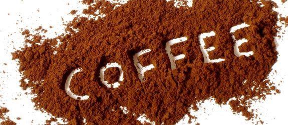 Cea mai buna rasnita de cafea 1