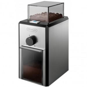 Rasnita de cafea DeLonghi KG 89