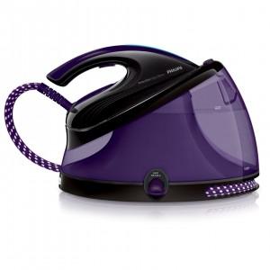 Statie de calcat Philips PerfectCare Aqua Silence GC8650 2