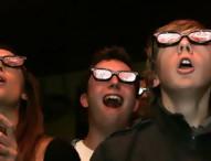 Cei mai buni ochelari 3D