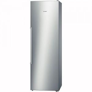 Congelator Bosch GSN36AI31, No Frost, 237 l