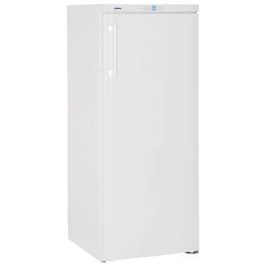 Congelator Liebherr GN 2323 1