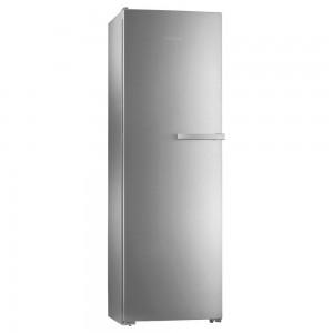 Congelator MIELE FN 12827 60 cm, Inox 11