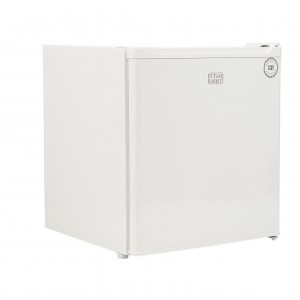 Frigider minibar Star-Light TTH-46L 2