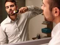 Cel mai bun trimmer facial