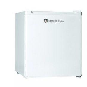 cel mai bun frigider minibar
