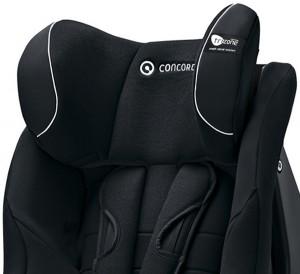cel mai bun scaun auto pentru copii