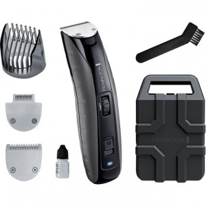 Trimmer pentru barba Remington MB4850