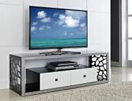 Cel mai bun televizor 3D