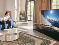 TV SUHD – inovare de la Samsung