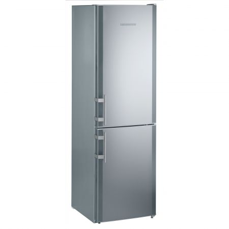 combina-frigorifica-liebherr-confort-cuef-3311-294-l