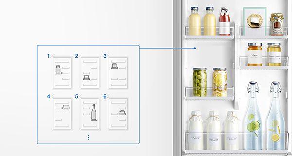 top combine frigorifice 2015