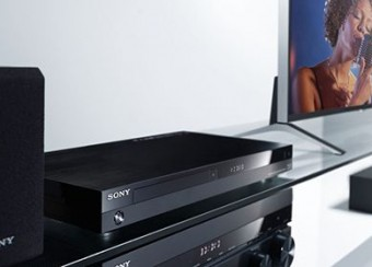 Cel mai bun Blu-ray Player