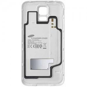 Capac protectie Samsung pentru Galaxy Galaxy S5 G900