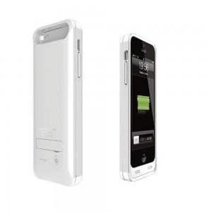 Carcasa cu acumulator iPhone 5C 2