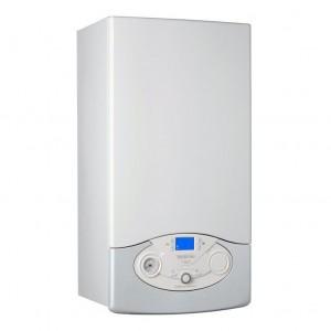 Centrala termica murala in condensare Ariston Clas Premium Evo 30