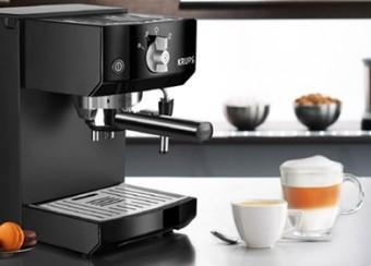 Cel mai bun espressor manual de cafea