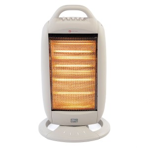 Radiator cu halogen Star-Light HKH-1600W