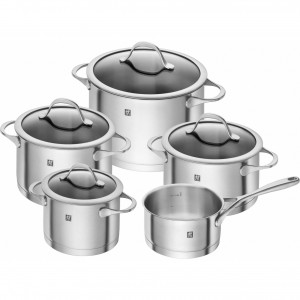 Set Promotie ZWILLING ESSENCE 9 piese