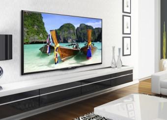Cele mai bune televizoare LED