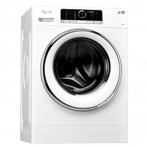 Masina de spalat rufe Whirlpool Supreme Care FSCR90425