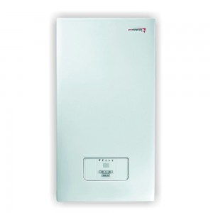 Centrala murala electrica Ray 28kw PROTHERM