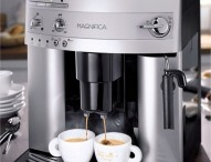 Delonghi Magnifica ESAM3000B – Review