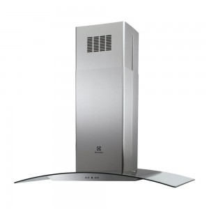 Hota incorporabila decorativa Electrolux EFL10965OX