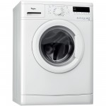 Masina de spalat rufe 6th Sense Colours Whirlpool
