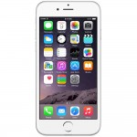 Telefon Mobil Apple iPhone 6 16GB Gold