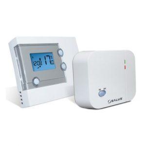termostat-ambiental-programabil-salus-rt500rf-fara-fir