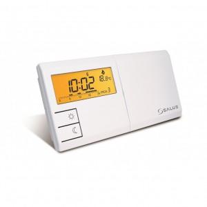 Cel mai bun termostat fara fir  abcTop.ro