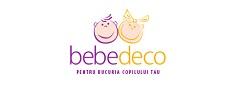 bebedeco_logo_432