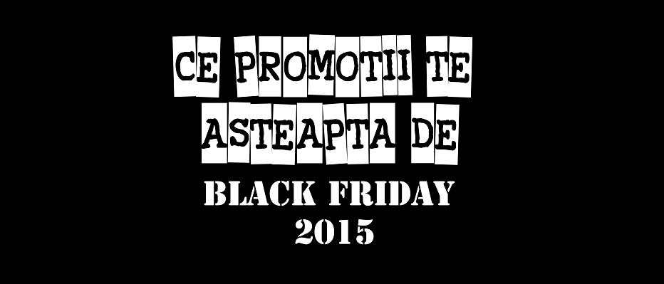 black friday is coming-09