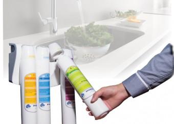 Cel mai bun sistem de filtrare a apei