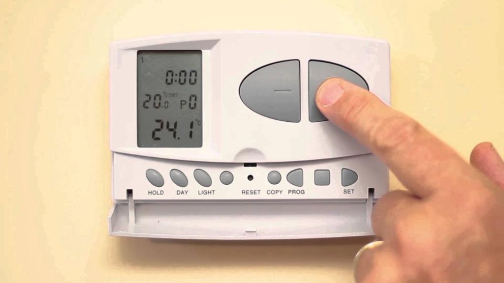 cel mai bun termostat de ambient5