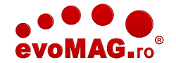 evoMAG_Logo