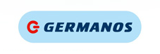 germanos logo