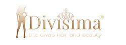 logo-divisima