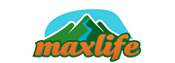 logo-maxlife-regular
