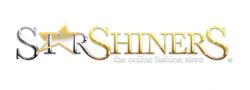 logo-starshiners-regular