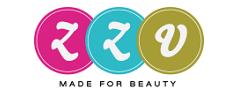 logo-zzv-regular