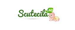 logo_scutecila_1413878336