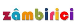 logo_zambirici_1393235428