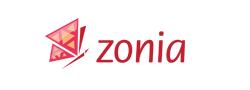 logo_zonia.ro_1432041286