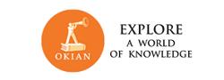 okian-logo
