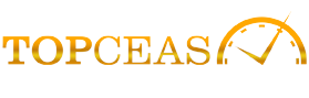 topceas_logo